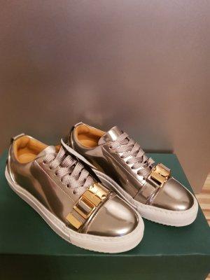 Buscemi Damen Sneaker 100%Original
