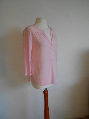 Busenshirt Shirt Gr S Rosa