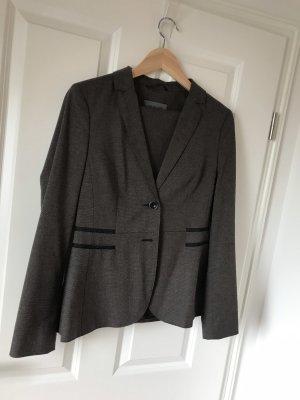 Sir Oliver Business Suit light brown