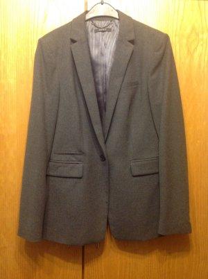 Esprit Business Suit grey