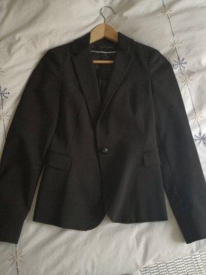 Zara Costume noir