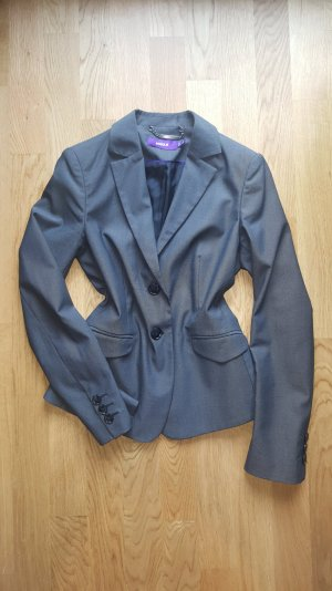 Business Blazer von Mexx