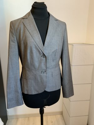 Business-Blazer von s.Oliver