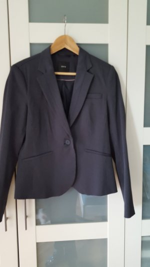 Business Blazer von Zero