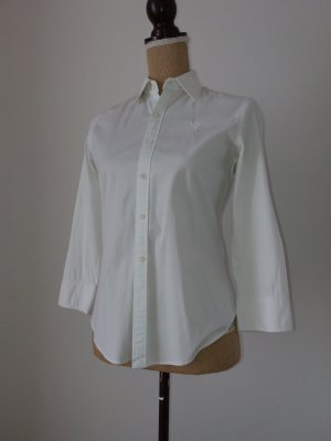 Business Bluse von Ralph Lauren Sport