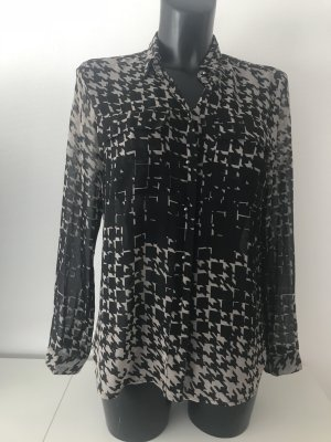 Business Bluse von selection by S.Oliver