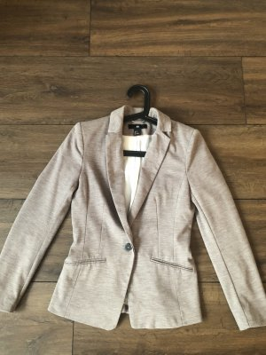 Business Casual Blazer in Größe 34
