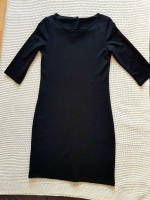 Business Casual Kleid von Opus