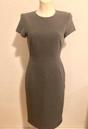 Business Dress von Zara