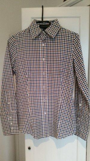 Business Hemd von Mango Collection