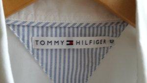 Business Hemd von tommy hilfiger ;)