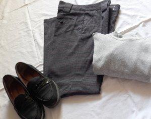 Business Hose aus  Baumwolle/Viskose
