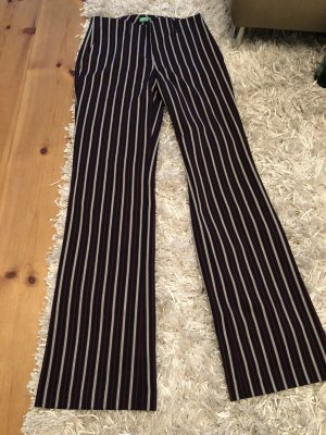 Business Hose - Benetton Gr. 36, wie neu