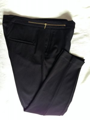 Business Hose H&M Gr. 40