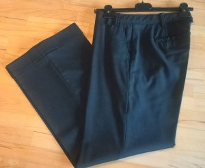 Marc Cain Marlene Trousers grey new wool