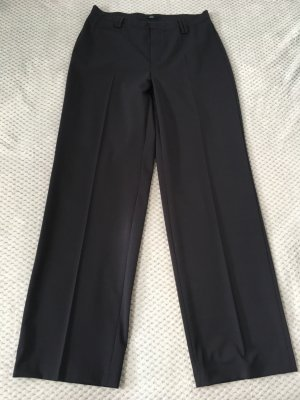 Business Hose Melissa von Mac Gr. 40/32