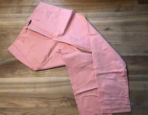 Business Hose - rosa - lachs - M - 38