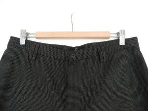 Business Hose Stoffhose grau-schwarz meliert MAC Größe 42
