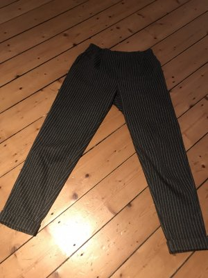 Business Joggpants von Zara