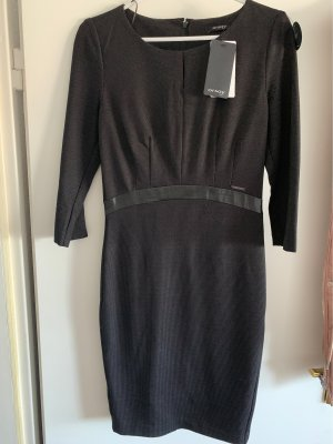 Only Robe crayon gris anthracite