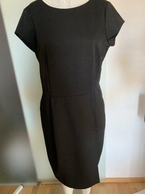 Business Kleid Eruikleid Cocktail Gr 40 L von Reserved