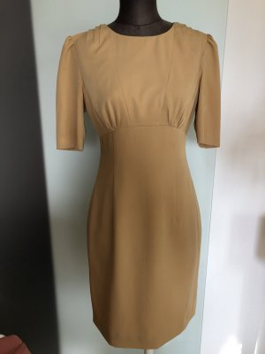 Business Kleid Etuikleid Gr 34 36 S