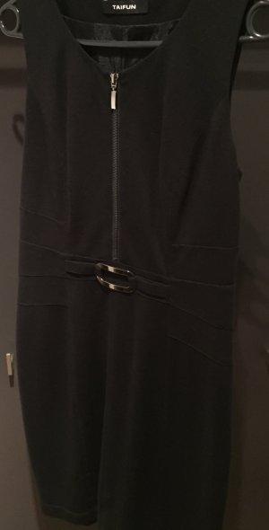 Business-Kleid für den perfekten Auftritt