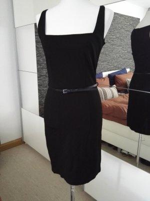 Business Kleid schwarz