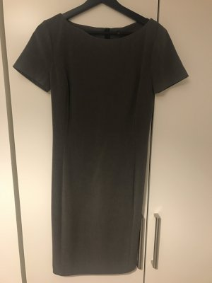 Business Kleid ungetragen von Benetton