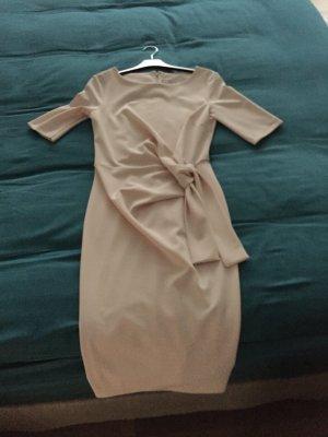 Business Kleid von Asos