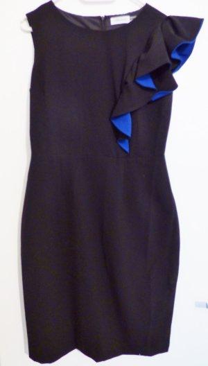 Business Kleid von Calvin Klein