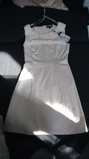 Business Kleid von Comma,