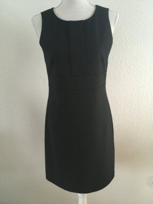 Business Kleid von Esprit Collection