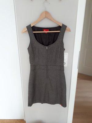 Business Kleid von Esprit