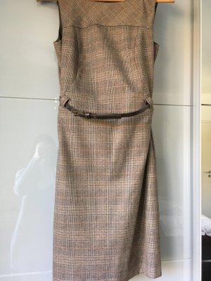 Business Kleid von s.Oliver mit Gürtel