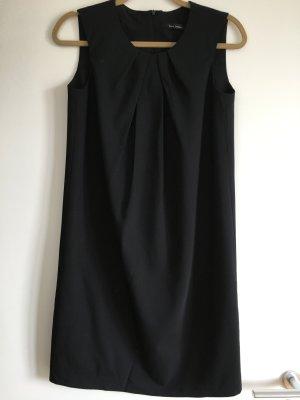 Business Kleid von Tara Jarmon