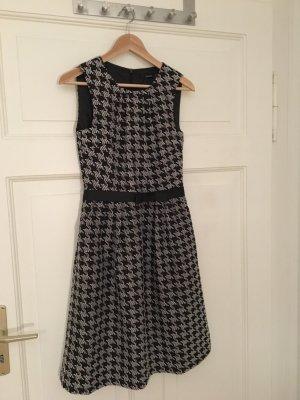 Business-Kleid, wie neu!  (ggfs mit passendem Kurz-Sakko)