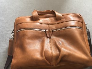 Business/Laptop Tasche