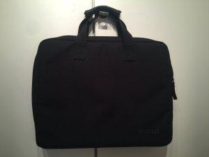 Business Laptop Tasche neuwertig
