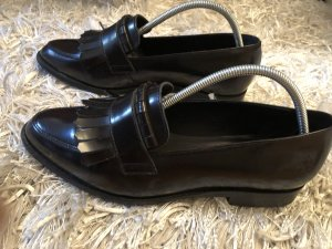 Business Loafer - Apple of Eden Leder Gr. 39 (KP 119,00)
