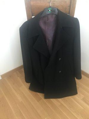 Business Mantel Damen