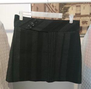 Kenvelo Minigonna bianco-nero
