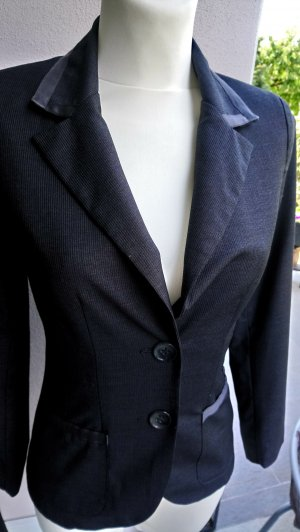 Orsay Business Suit light grey-anthracite