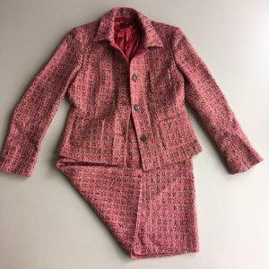 Business Outfit für den Herbst