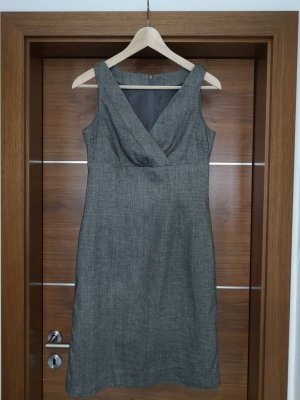 Business-Outfit Kleid Gr.36
