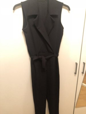 Business Overall /jumpsuit