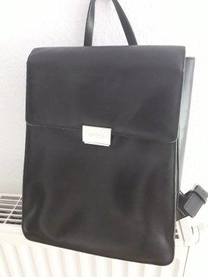 Bree Briefcase black
