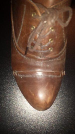 Business Schuhe 39/40