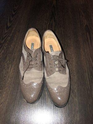 Business Schuhe