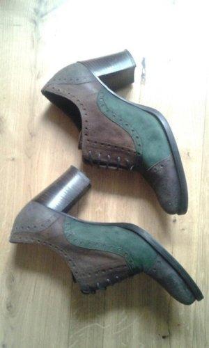 Business Schuhe mit Originalkarton